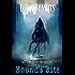 Hound's Bite (Ivy Granger, Psychic Detective Book 5)