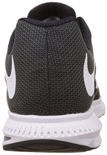Entrainement Running Homme Zoom 3 Chaussures NIKE de Black Winflo CgwqXYf