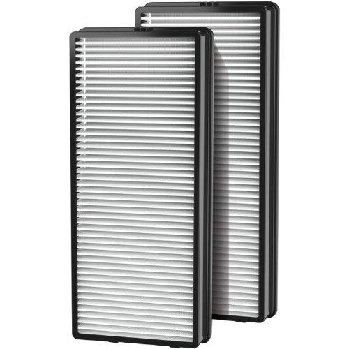 Homedics AR-OTFL Replacement Hepa Air Filter