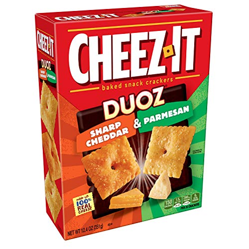 kosher parmesan cheese - 9