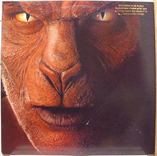 John Fogerty - John Fogerty Eye Of The Zombie Vinyl Record - Zortam Music