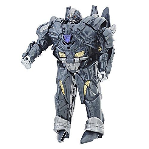 Transformers Allspark Tech Megatron