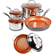Amazon.com: nuwave grill pan