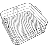 Elkay LKWRB1414SS Rinsing Basket