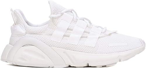 scarpe adidas in tessuto