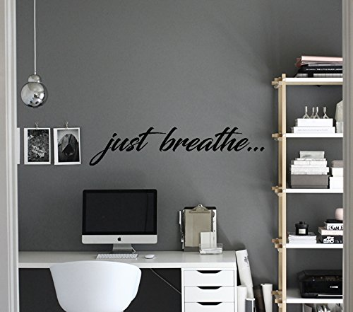 wall decals auto - 4