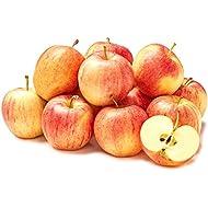 Organic Gala Apple, 3 lb