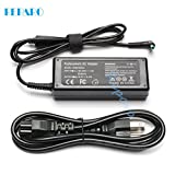 ac adapter ppp009l - Reparo 19.5V 3.33A 65w Ac Laptop Adapter Charger for HP 710412-001 PPP009L-E PA-1650-32HE PPP009D 709985-003 Power Supply Cord