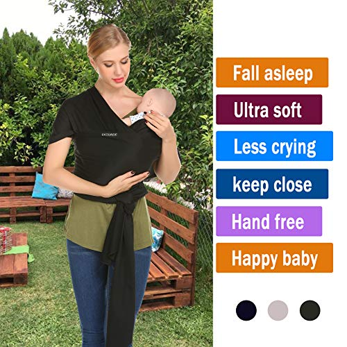 Most Popular Baby Slings