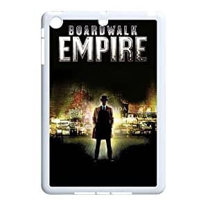 Chinese Boardwalk Empire Customized Phone Case for iPad Mini,diy Chinese Boardwalk Empire Case