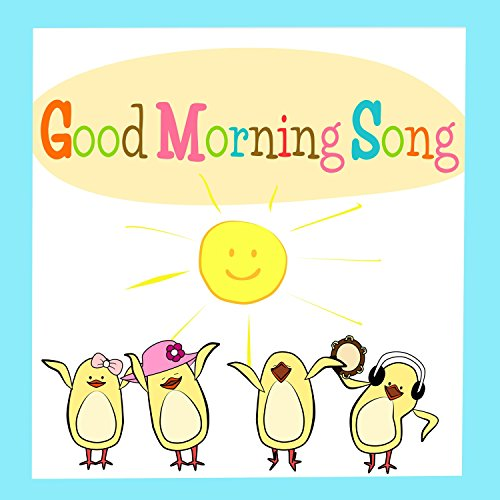good morning song by the singing walrus on amazon music. Black Bedroom Furniture Sets. Home Design Ideas