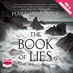 The Book of Lies | Mary Horlock
