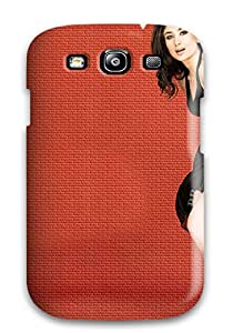 Protection Case For Galaxy S3 / Case Cover For Galaxy(bollywood Actress Kareena Kapoor)