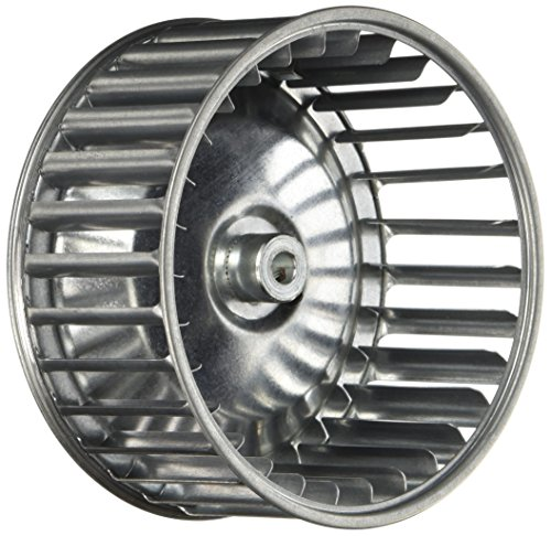 Four Seasons 35602 Blower Motor Wheel