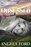 Obsessed (Cyber Crime Series Book 3)