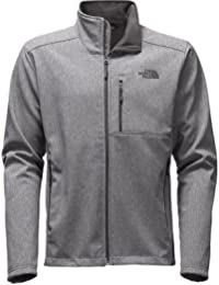 Amazon.com: Grey - Lightweight Jackets / Jackets & Coats: Clothing ...