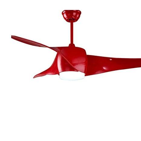 LAMP®-American ventilador simple ventilador sala de estar ...