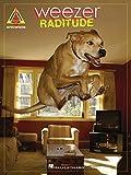Weezer - Raditude (Guitar Recorded Versions)