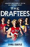 Draftees