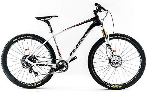Mountain Bicycle Khs - KHS SixFifty Team 16