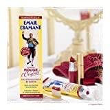 Email Diamant - Red Toothpaste-50 ml