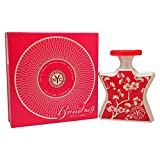 Chinatown by Bond No. 9 for Women - 3.3 oz EDP Spray.