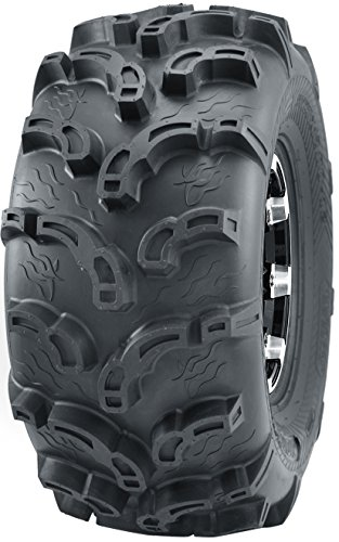 Utv Tires For Sale - 3