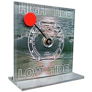 51Vv5YGNwBL._SS300_ Best Tide Clocks