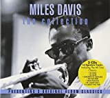 Miles Davis: The Collection