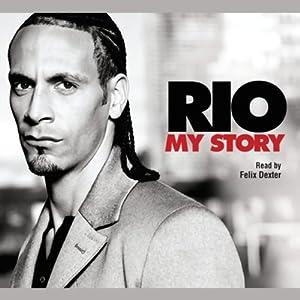 Rio Audiobook