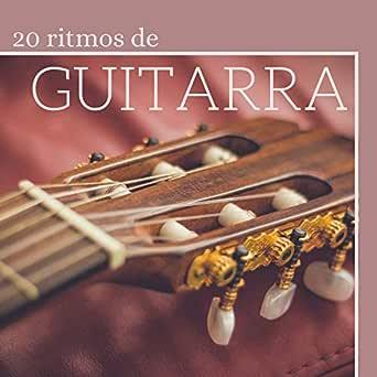 Ritmos de Guitarra de Masajes Spas Música Instrumental Maestro en ...