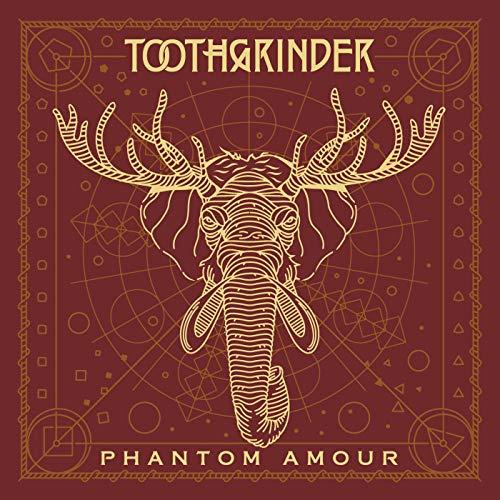 Phantom Amour [Explicit]