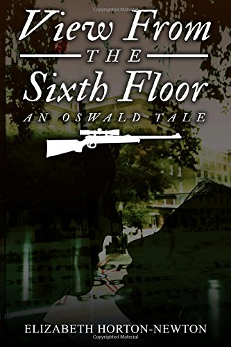View From the Sixth Floor:: An Oswald Tale pdf
