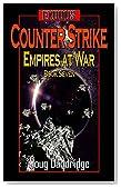 Exodus: Empires at War: Book 7: Counter Strike