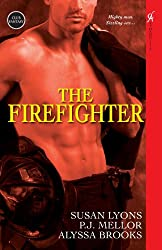 Firefighter, The (Club Fantasy): WITH