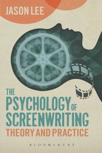 The Psychology of Screenwriting is more than an interesting book on the theory and practice of screenwriting. It is also a philosophical analysis of predetermination and freewill in the context of writing and human life in our mediated world of techn...