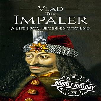 vlad the impaler atrocities