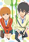 Animation - Tonari No Kaibutsu-Kun 7 (2DVDS) [Japan LTD DVD] ANZB-6993