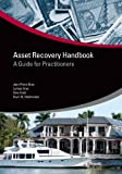 img - for Asset Recovery Handbook: A Guide for Practitioners (StAR Initiative) book / textbook / text book