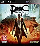 DMC: Devil May Cry - Essentials