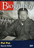 Biography - Pol Pot: Secret Killer