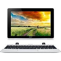 Acer Switch 10.1 Intel Atom Z3735F 1.33 GHz,2GB Ram,Win 8.1 Pro|SW5-012P-11L5-U (Certified Refurbished)