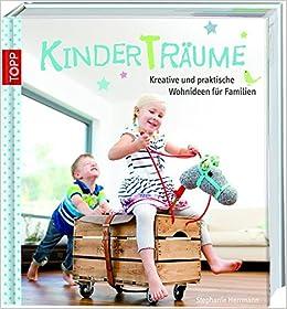 Kinder T Raume Kreative Und Praktische Wohnideen Fur Familien