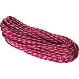 Beal Tiger 10mm Dry Cover Rope Fuchsia 70M