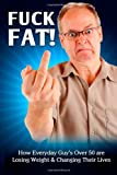 Fuck Fat!, Braun Schweiger, 1494995336