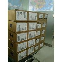 Hewlett Packard (HP) - 652564-B21 - 300G 6G SAS 10K rpm SFF Gen8