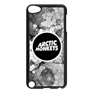 Famous Music Band Arctic Monkeys For SamSung Galaxy S4 Case Cover Hard shell Case