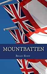 Mountbatten (English Edition)