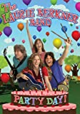 The Laurie Berkner Band/Party Day - Best Reviews Guide
