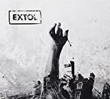 Extol by Facedown (2013-01-01)